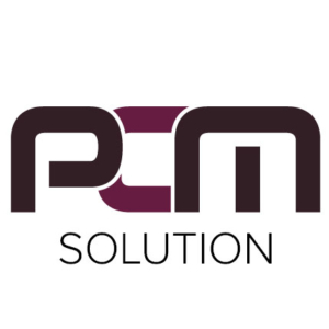 PCM Solution GmbH